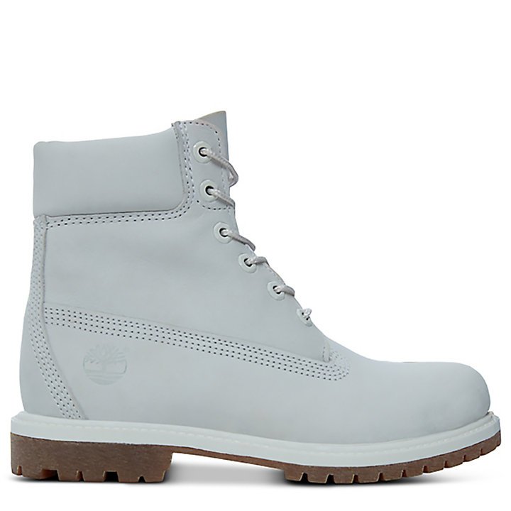 timberland icon 6