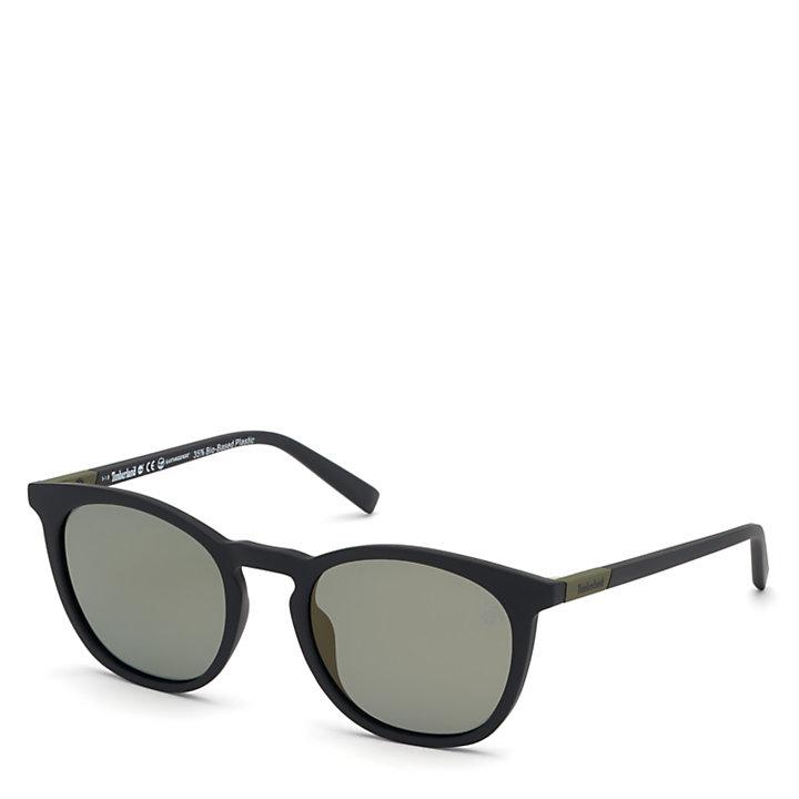 Men's Sunglasses for Men in Brown-