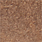 Cocoa Brown Silk Suede