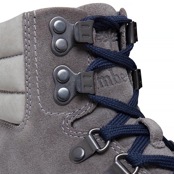 464453fce9a0 Men's Hutchington Hiker Boot