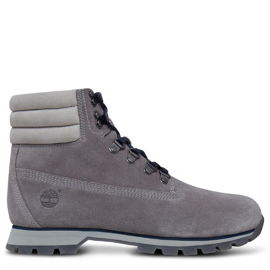 Herren Hutchington Hiker Boot | Timberland