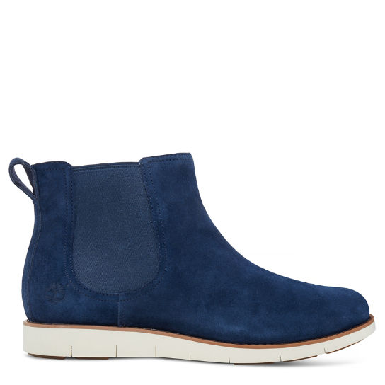 timberland lakeville donna