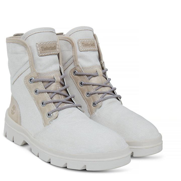 2fe4f5f5e41d Men's Cityblazer Fabric and Leather Boot