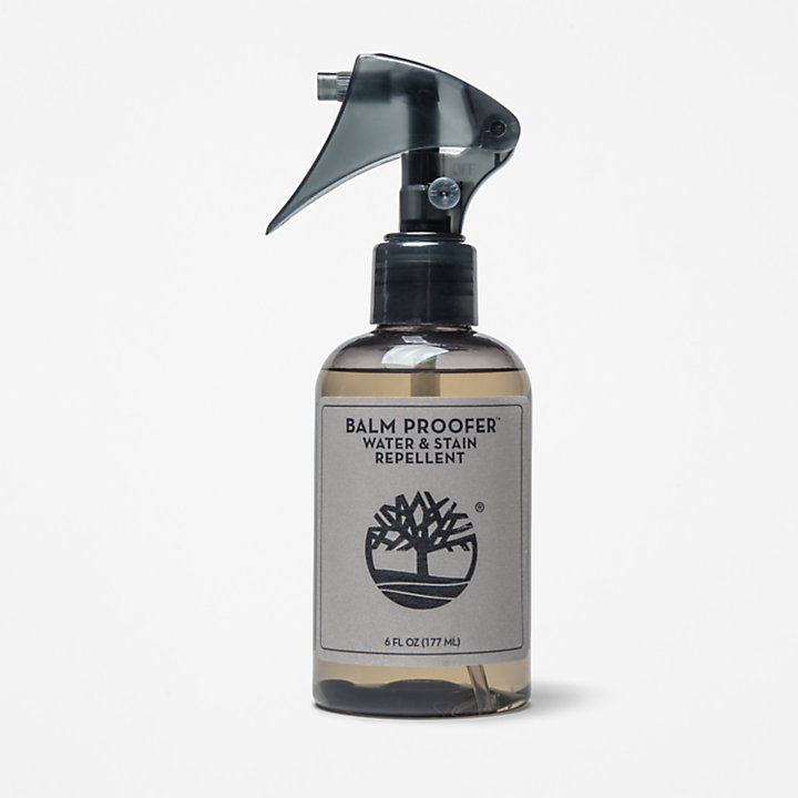 Balm Proofer™ Water & Stain Repellent-