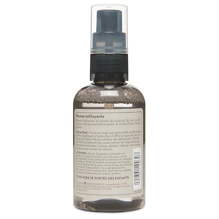 Renewbuck™ Schuimend reinigingsmiddel-