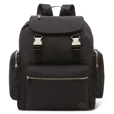 Large+Backpack+for+Men+in+Black