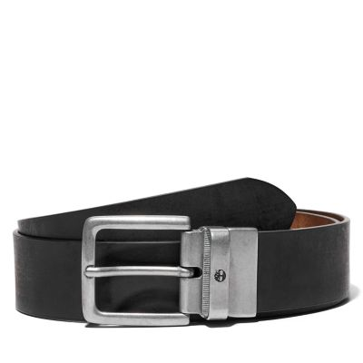 Reversible+Belt+for+Men+in+Black%2FBrown