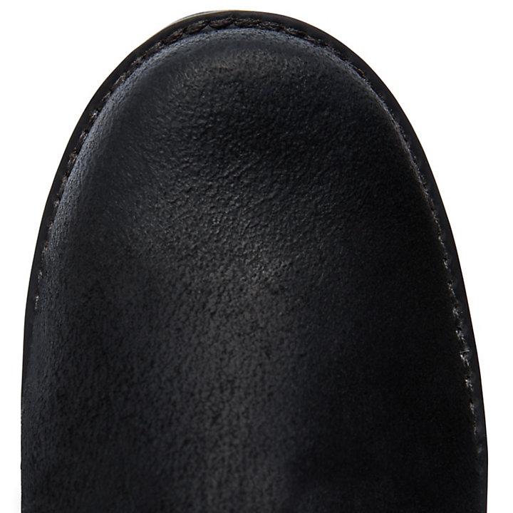 Non idoneo rigonfiamento Domani  Junior Kidder Hill 6-inch Boot | Timberland