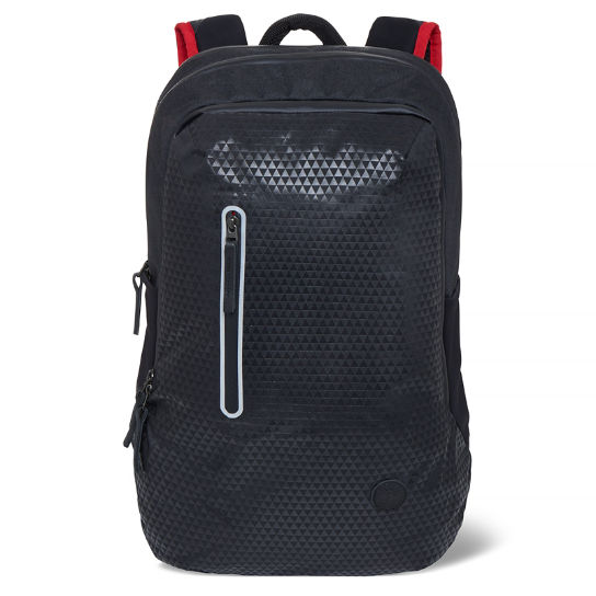 Rock Rimmon Backpack Noir | Timberland
