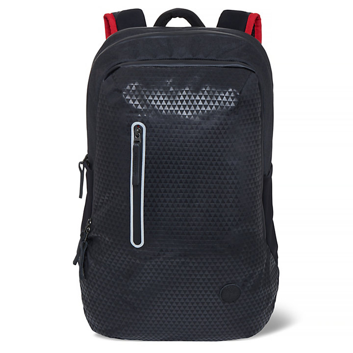 2e4b5632b0 Rock Rimmon Backpack Black | Timberland