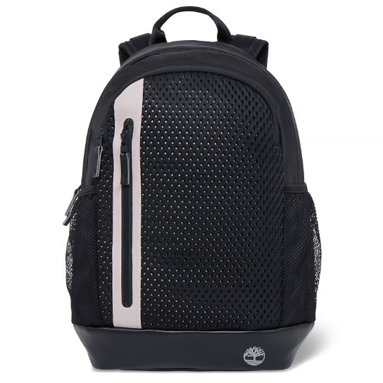 Flyroam Backpack Donna Nero | Timberland