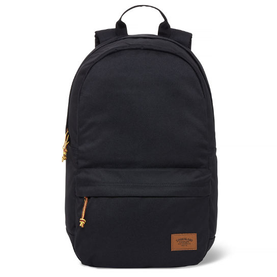 Crofton Backpack Negro | Timberland