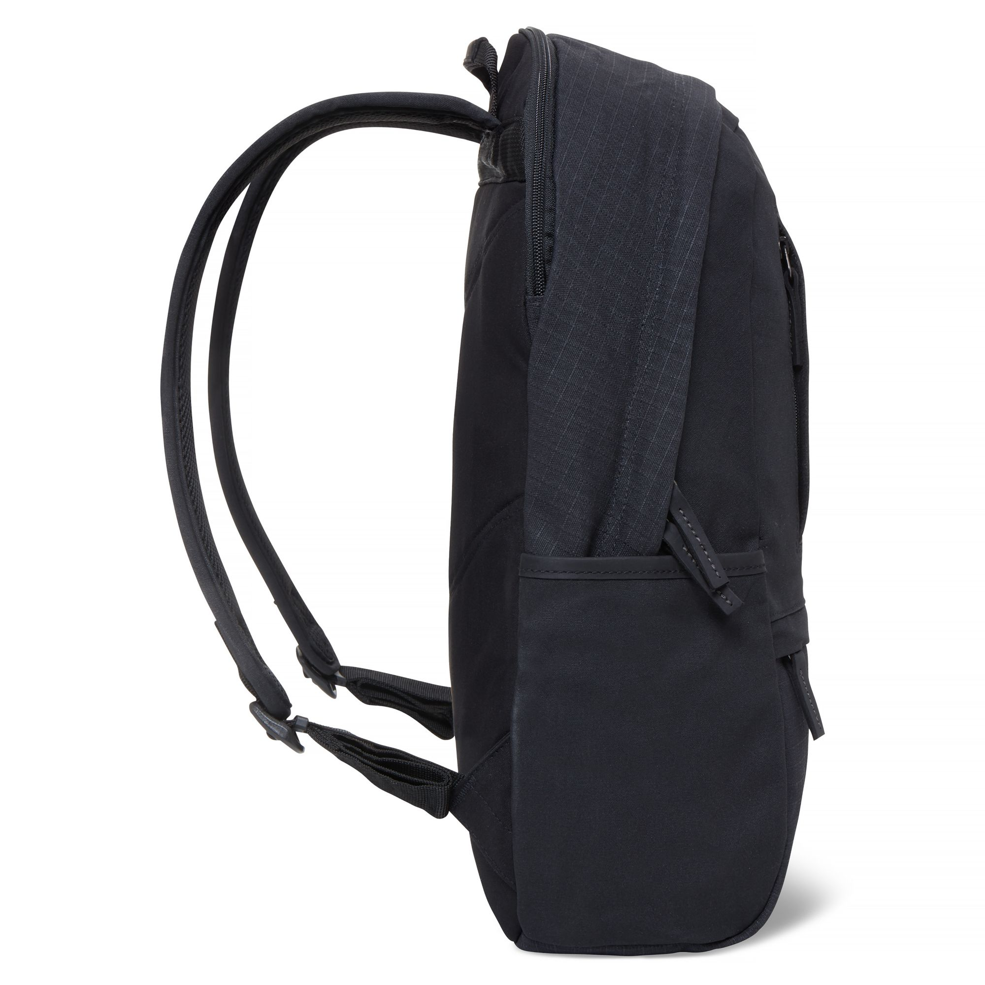 3360b6a5c0 Timberland Cohasset Classic Backpack Black at £85   love the brands