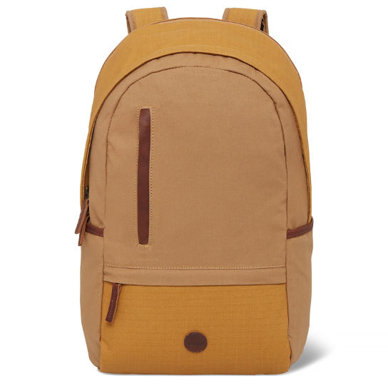 Cohasset Classic Backpack Giallo | Timberland