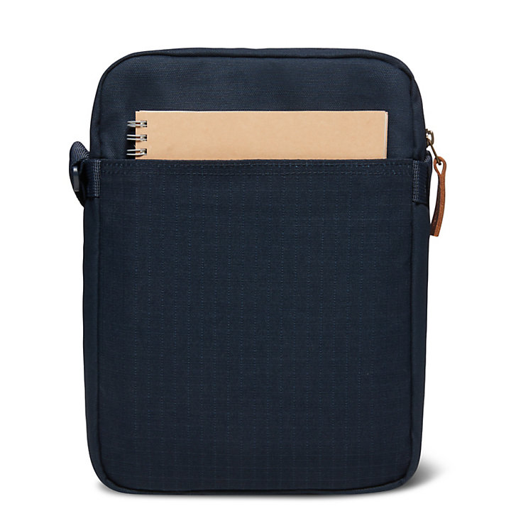 Cohasset Small Items Bag in Navy-