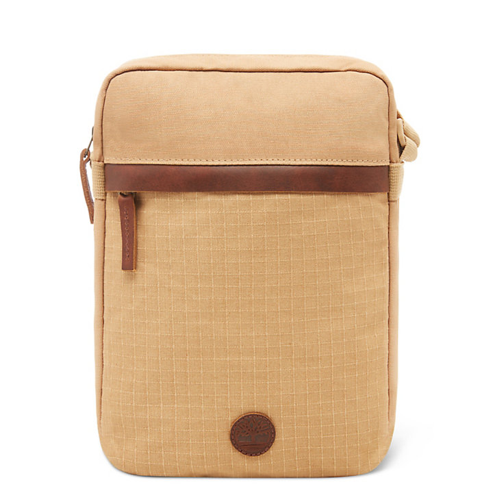 Cohasset Small Items Bag in Beige-