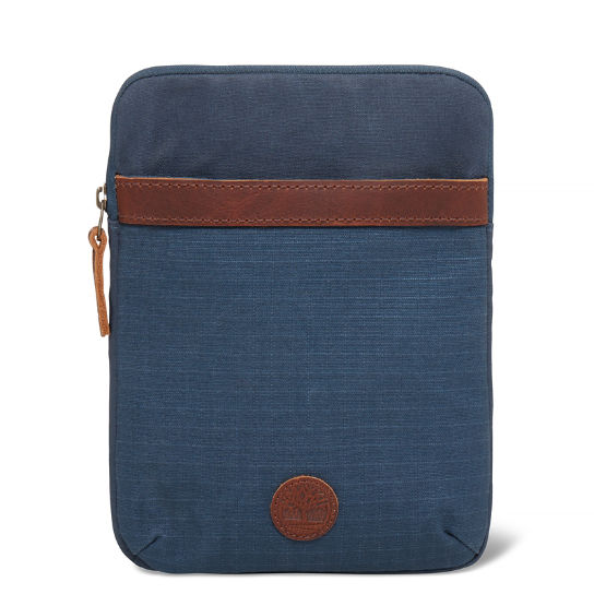 Cohasset Mini Items Bag Blu marino | Timberland