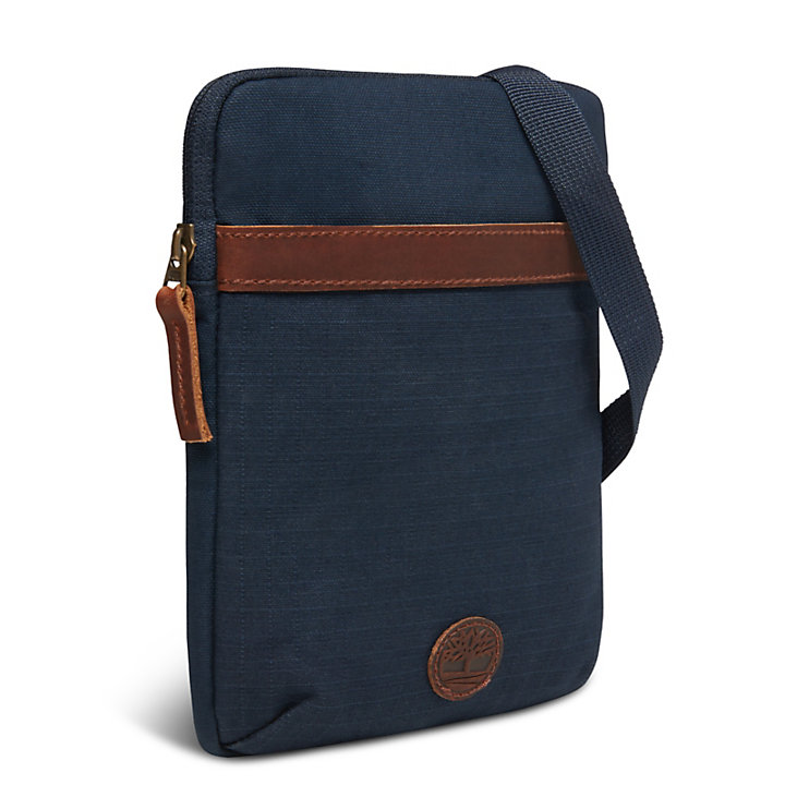 Cohasset Mini Items Bag in Navy-