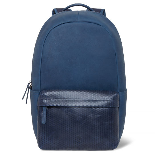 Tuckerman Backpack Azul marino | Timberland