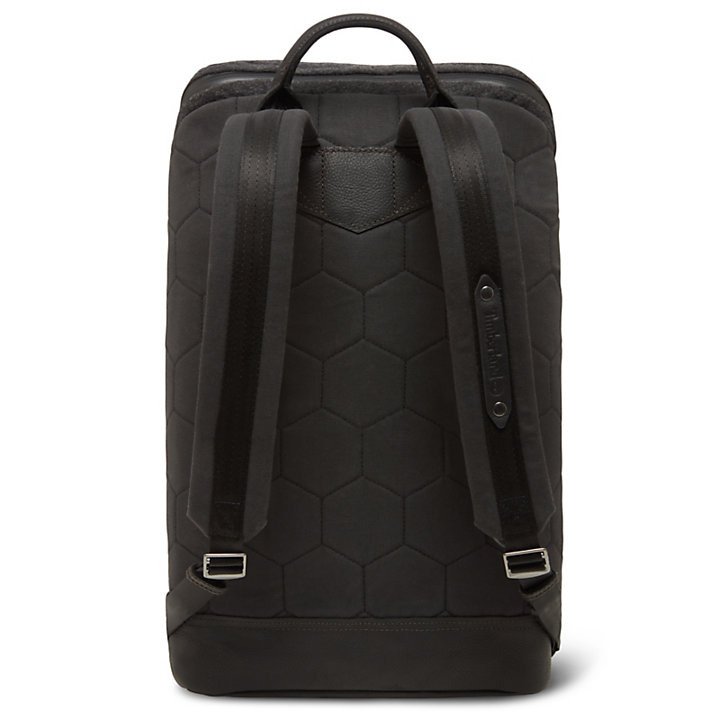 NXTwool™ Backpack in Dark Grey-