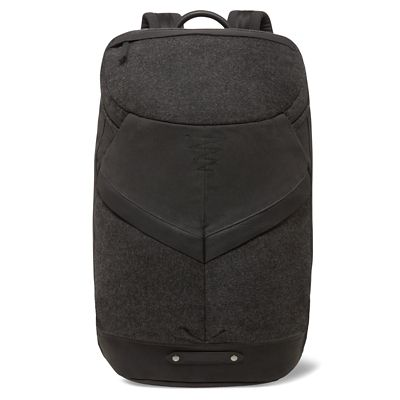 NXTwool%E2%84%A2+Backpack+in+Dark+Grey