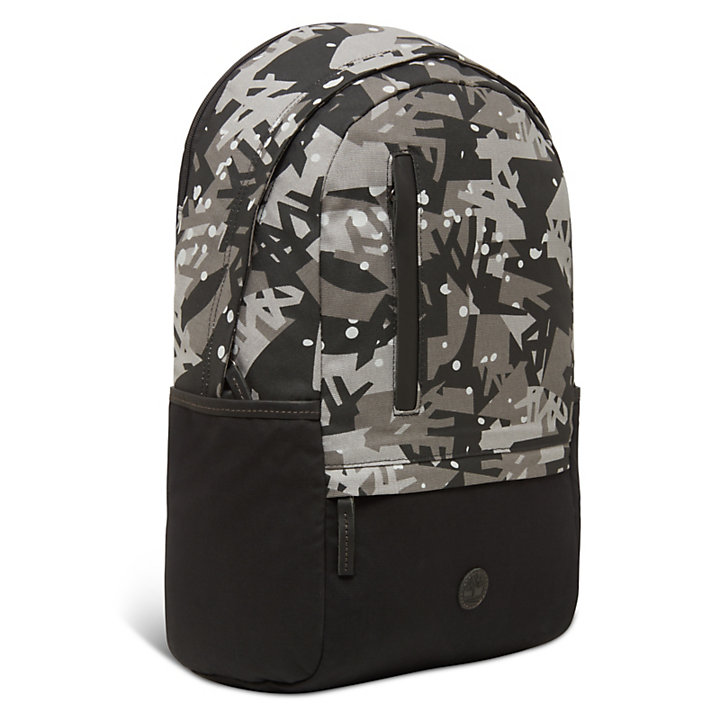 Cohasset Backpack in Camo-