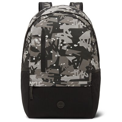 Cohasset+Backpack+in+Camo