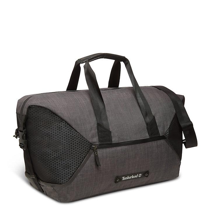Southridge Sport Duffel Bag in Grau-