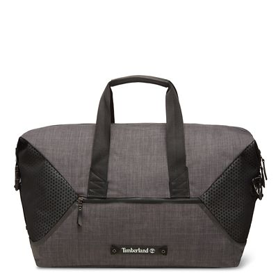 Southridge+Sport+Duffel+Bag+in+Grau