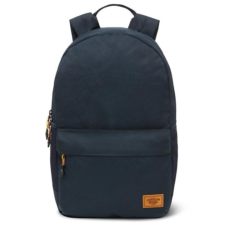 Crofton Backpack in Navy-
