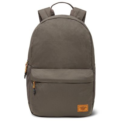 Crofton+Backpack+in+Dark+Grey