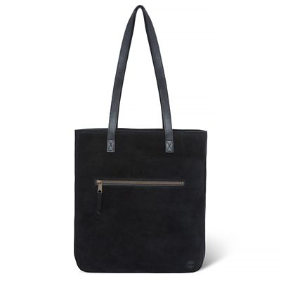 Tillston+Tote+Bag+for+Women+in+Black