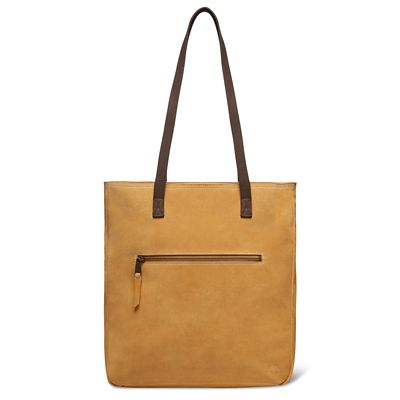 Tillston+Tote+Bag+for+Women+in+Yellow