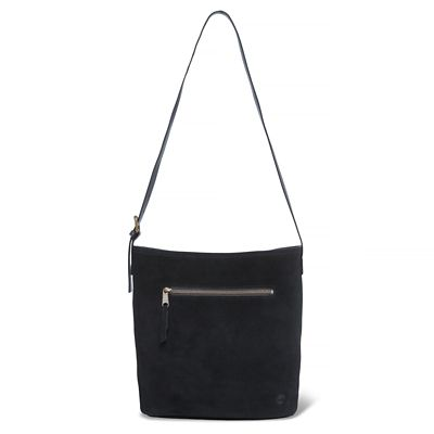 Tillston+Hobo+Handbag+for+Women+in+Black