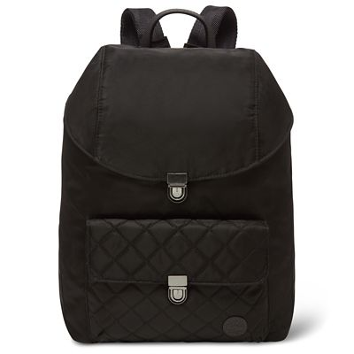 Ames+Brook+17L+Backpack+for+Women+in+Black