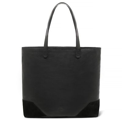 Cascade+Falls+Shopping+Bag+for+Women+in+Grey