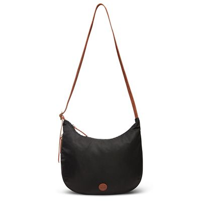 Carrigain+Crossbody+Handbag+for+Women+in+Black