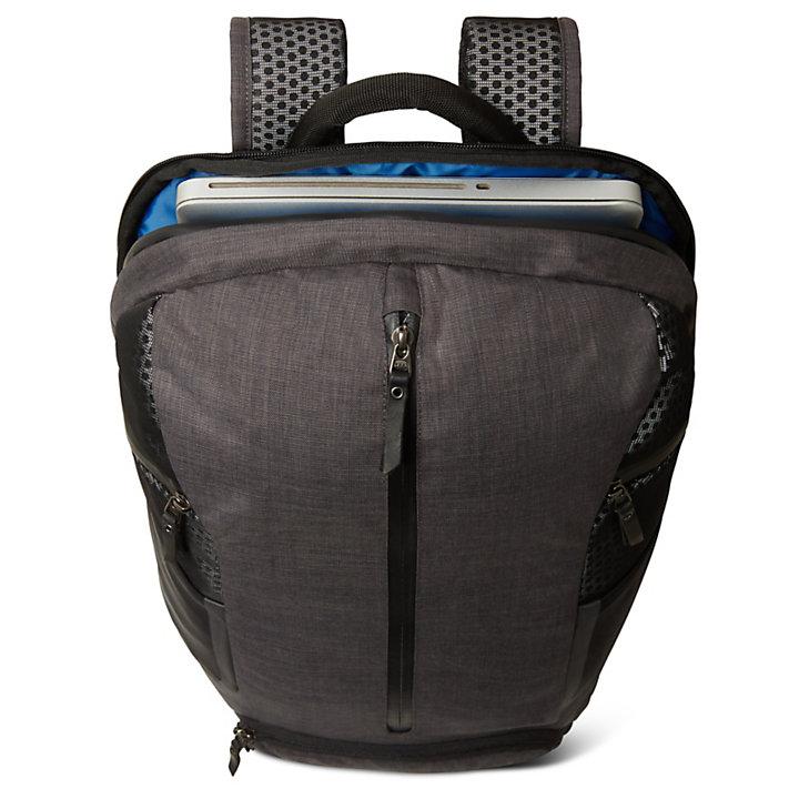 Southridge Sport Backpack In Grey