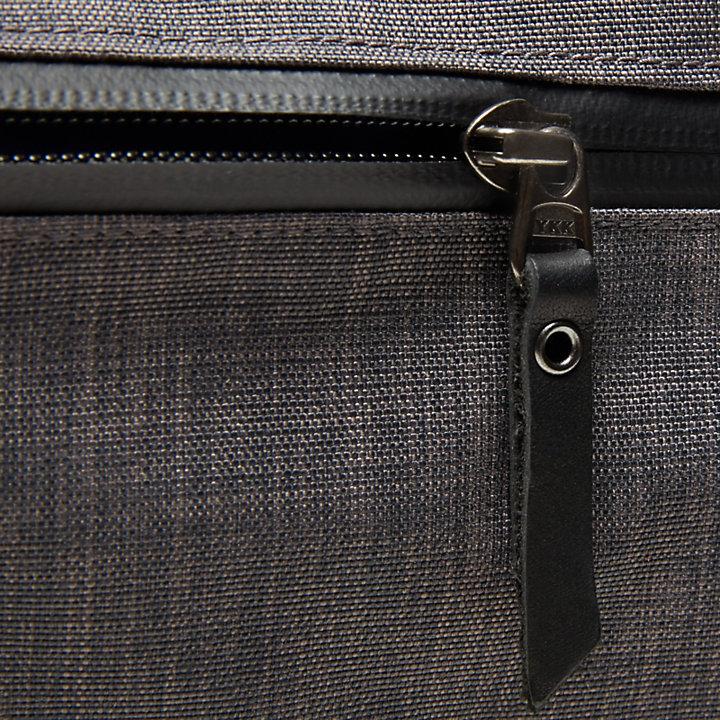 Southridge Sport Backpack in Grey-