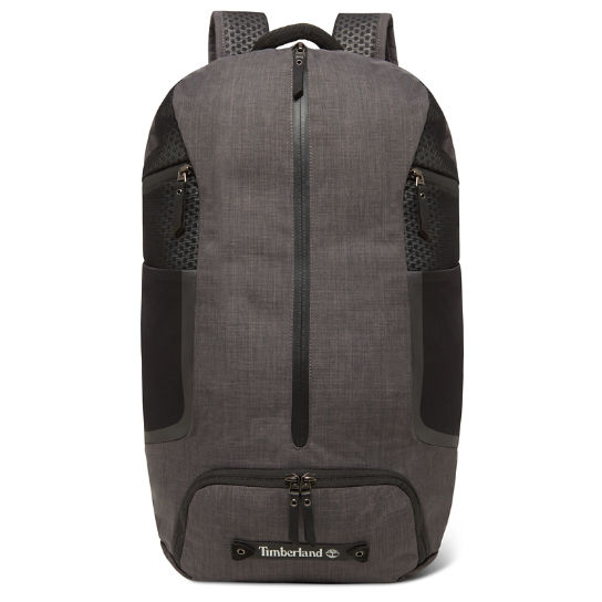 Southridge Sport Backpack in Grey | Timberland
