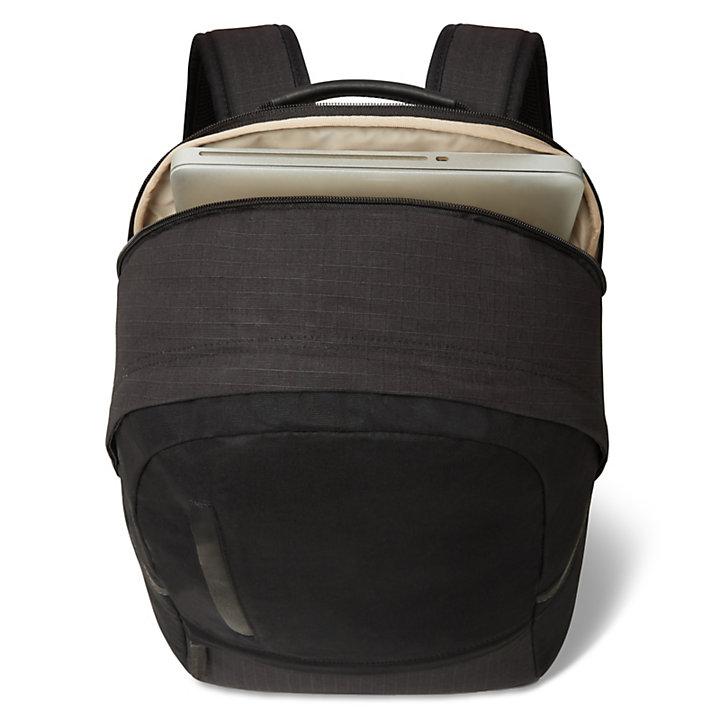 Cohasset Backpack in Black-