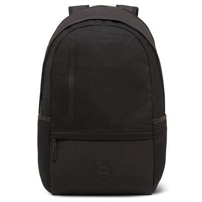 Cohasset+Backpack+in+Black