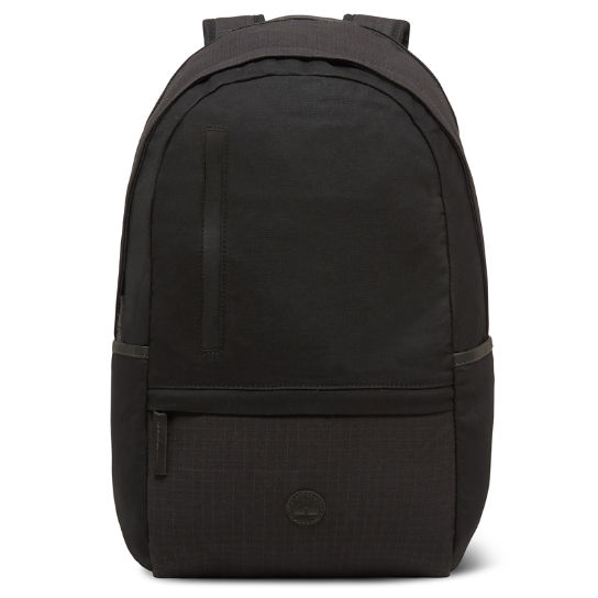 Cohasset Backpack in Black | Timberland