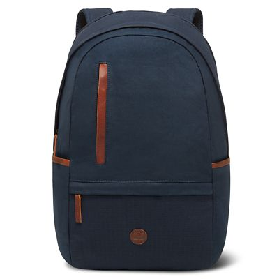 Cohasset+Backpack+in+Navy