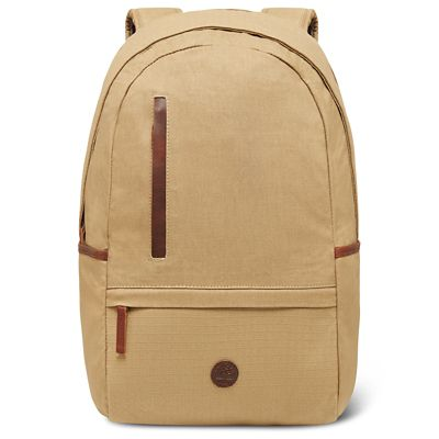 Cohasset+Backpack+in+Beige