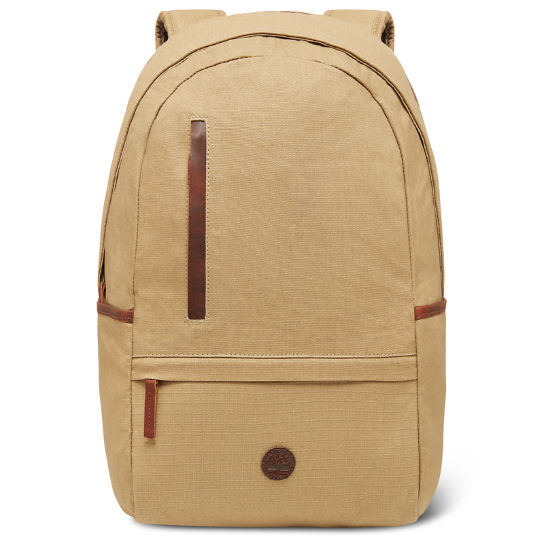 Cohasset Backpack in Beige | Timberland