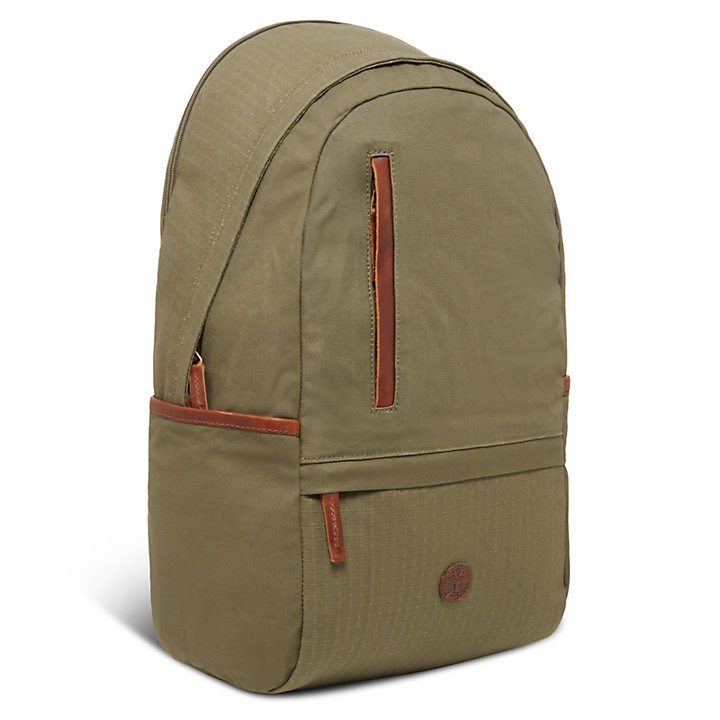 Cohasset Backpack in Green-