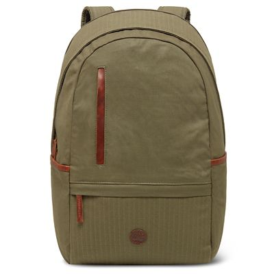 Cohasset+Backpack+in+Green