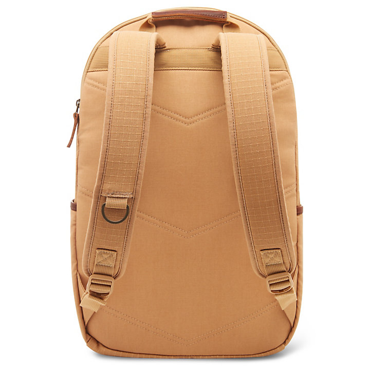 Cohasset Backpack in Beige-