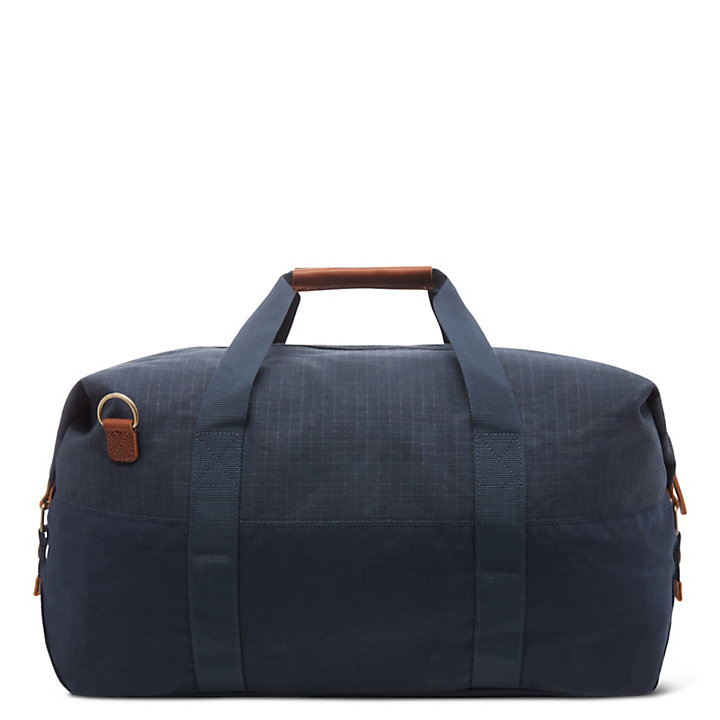 Cohasset Duffel  Bag in Navyblau-